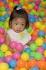 Cheryl 21 bulan