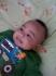 Alexander Jason Abiyoso Putra Boon