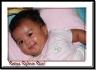 Raisya Refania Rizal